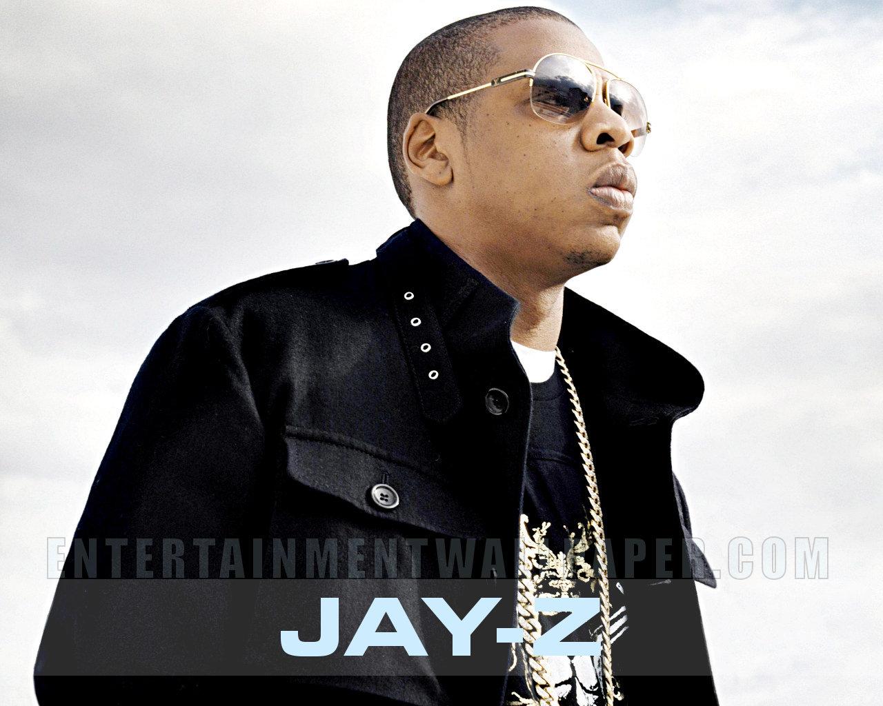 Jay Z Cool Dude Wallpaper 1280 X 1024 80182 HD Wallpaper 1280x1024