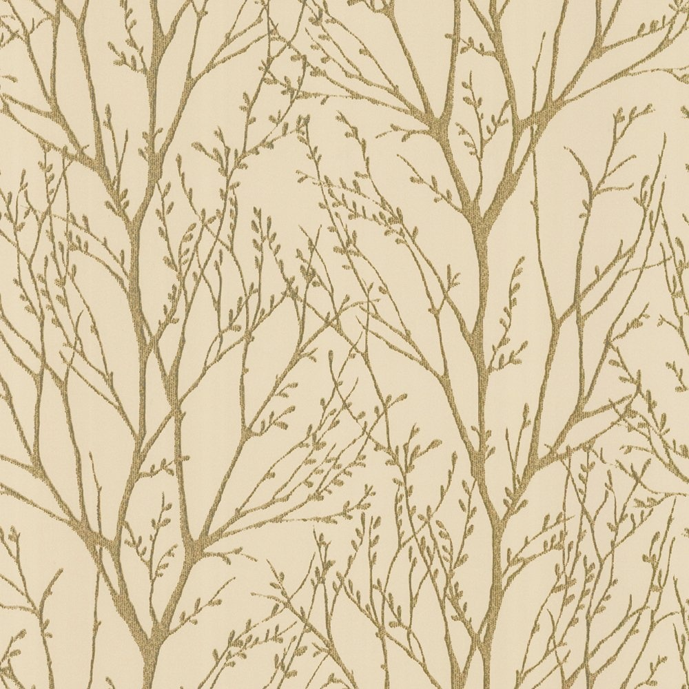 Wallpaper I Love Wallpaper Shimmer Wallpaper Metallic Gold 1000x1000