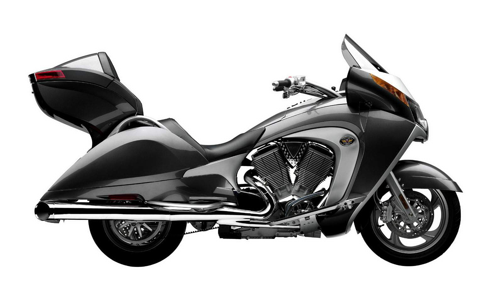 Victory Motorcycles Logo Victory motorcycles with 1600x951