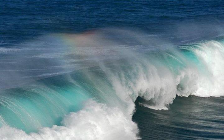 wallpapers ocean wallpapers ocean wallpapers backgrounds ocean waves 720x450