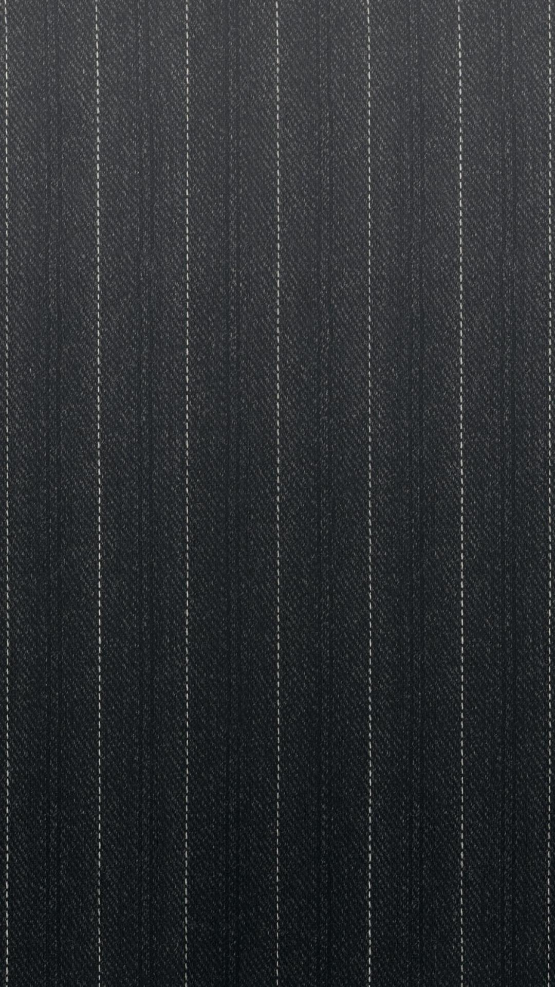 Download Wallpaper 1080x1920 stripes, cloth, gray, vertical, lines ...