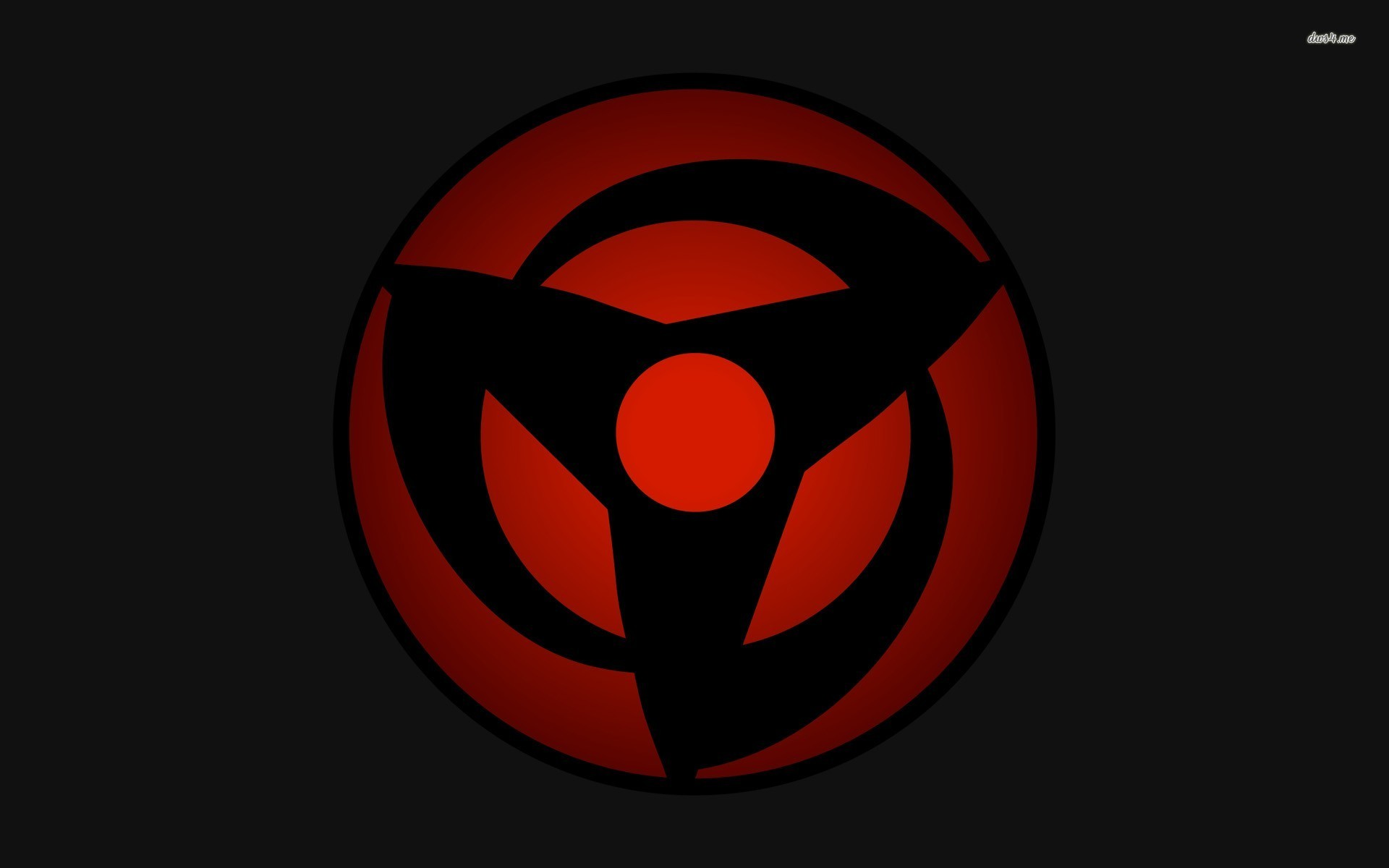 Sharingan Wallpaper Sharingan wallpapers 1920x1200