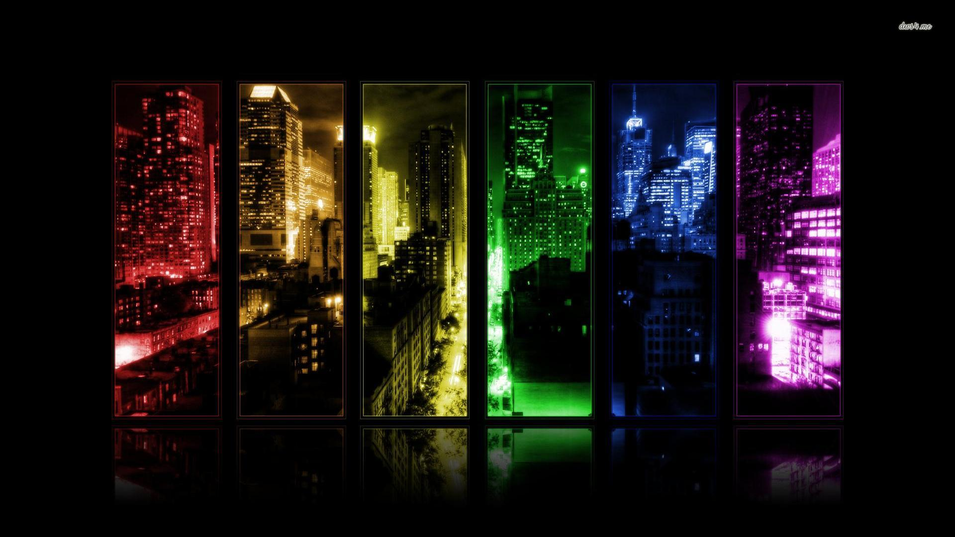 imagescicomimg201313abstract city lights 3618 hd wallpapersjpg 1920x1080