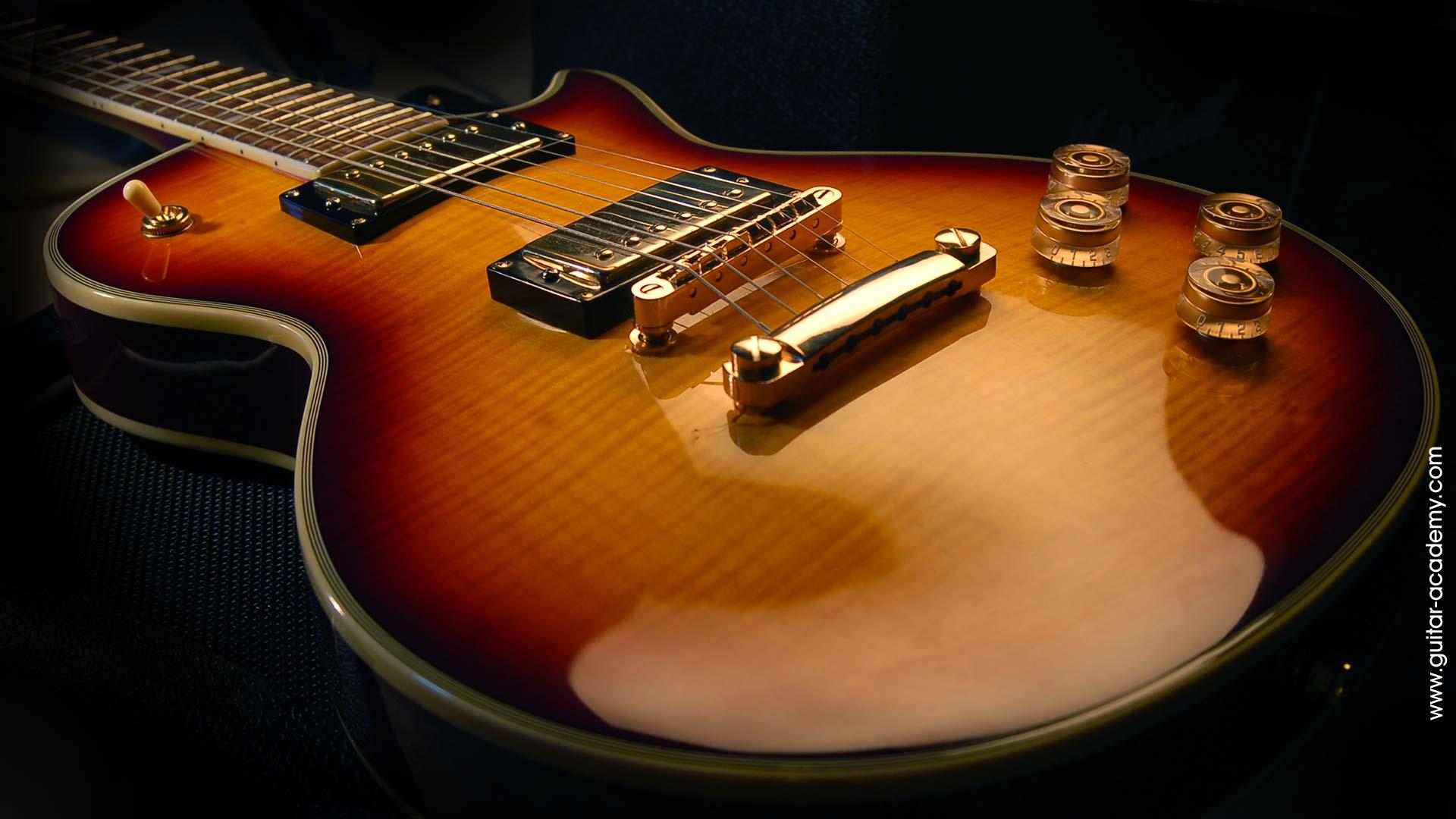 gibson guitar wallpaper hd wallpapersafari