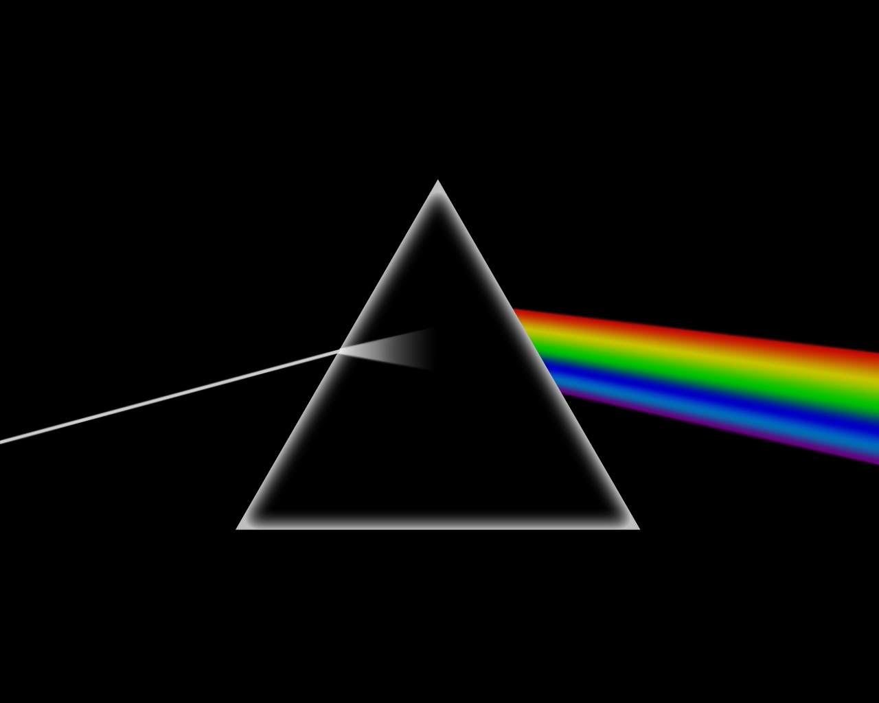 Wallpapers Pink Floyd   Wallpapers gratuits 1280x1024