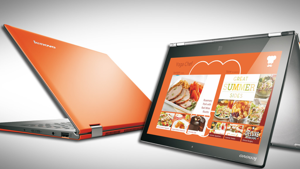 49 Lenovo Yoga 2 Wallpaper On Wallpapersafari