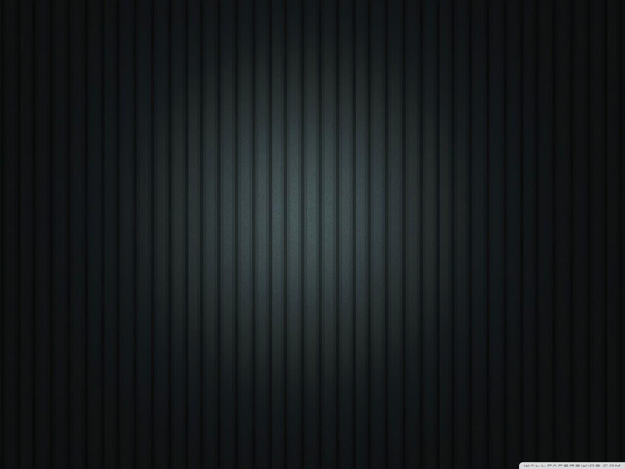 fancy black wallpaper