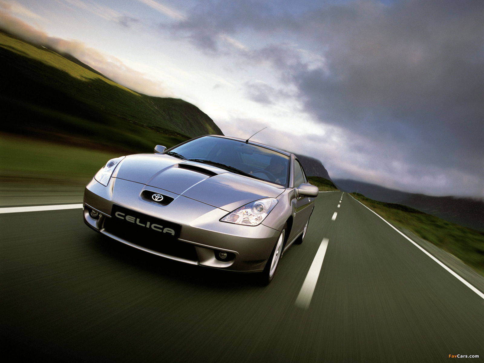 wwwhigh definition wallpapercomphototoyota celica wallpaper9html 1600x1200