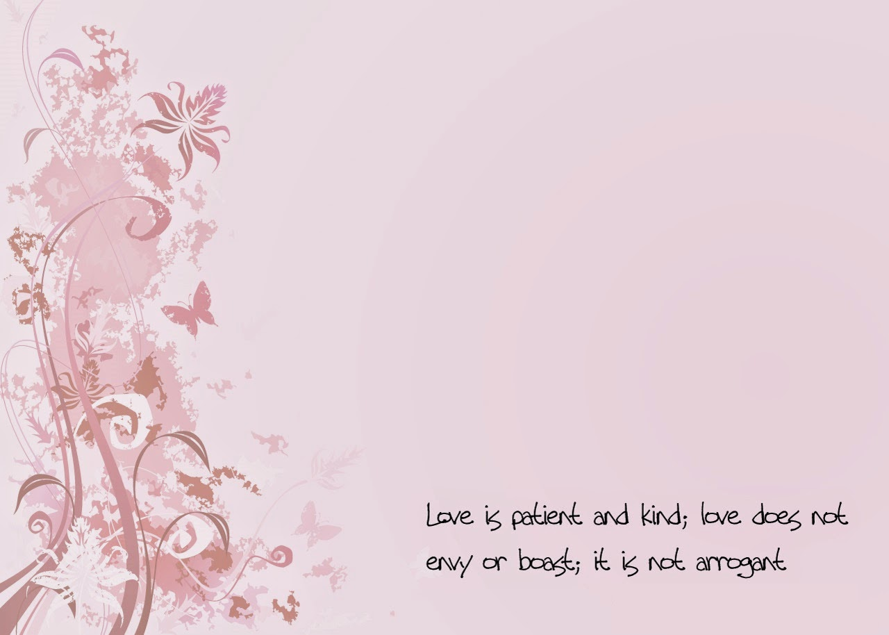 18716 love quotes with background 1280x914