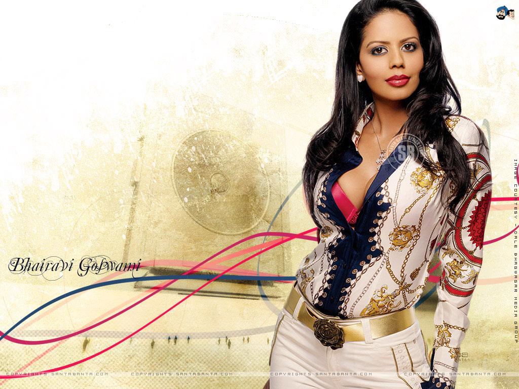 Santa BantaCom Hot Wallpaper Hot Actress Hd Wallpaper Download 1024x768