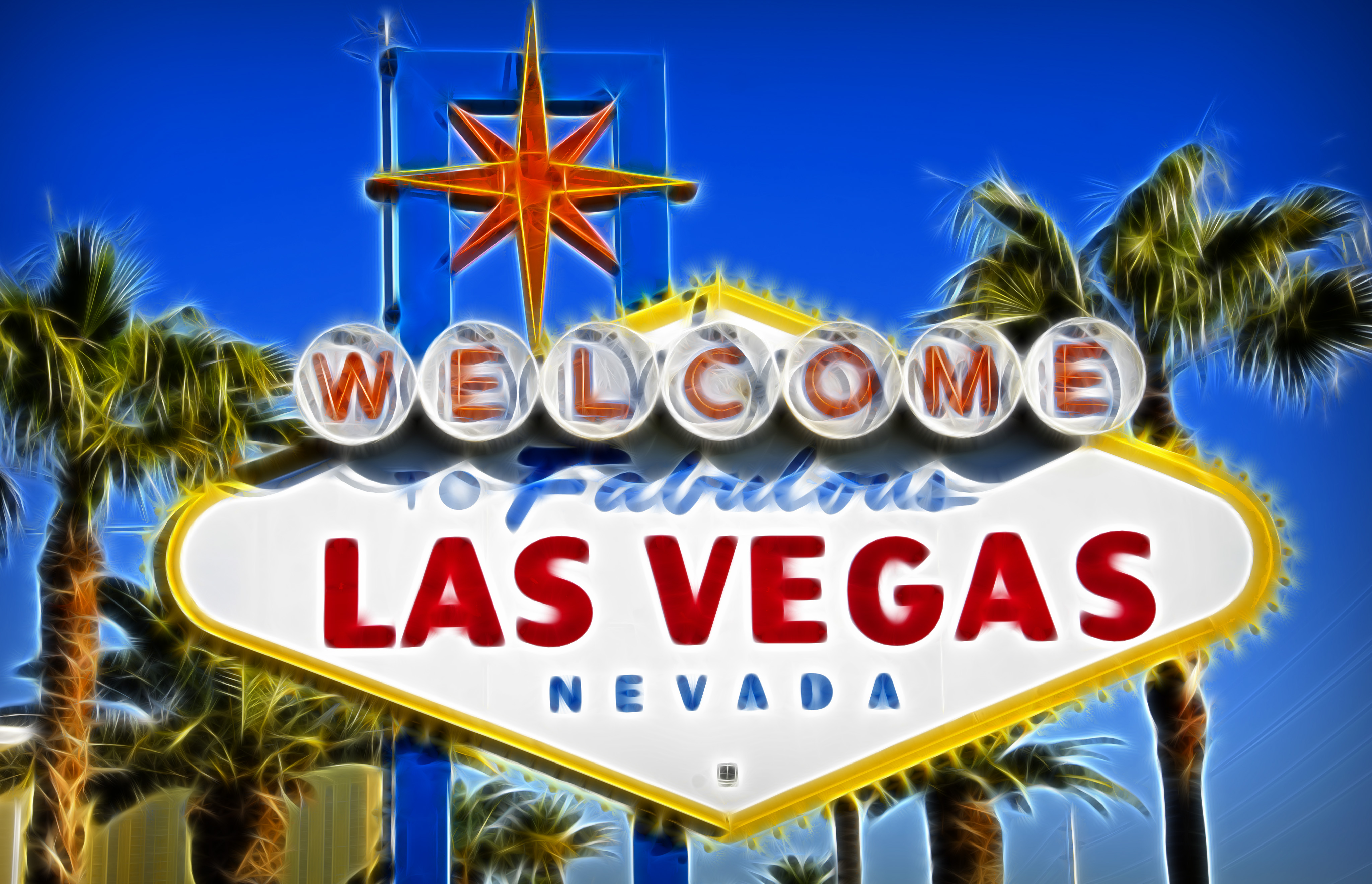 Download Las Vegas Sign Wallpaper Gallery