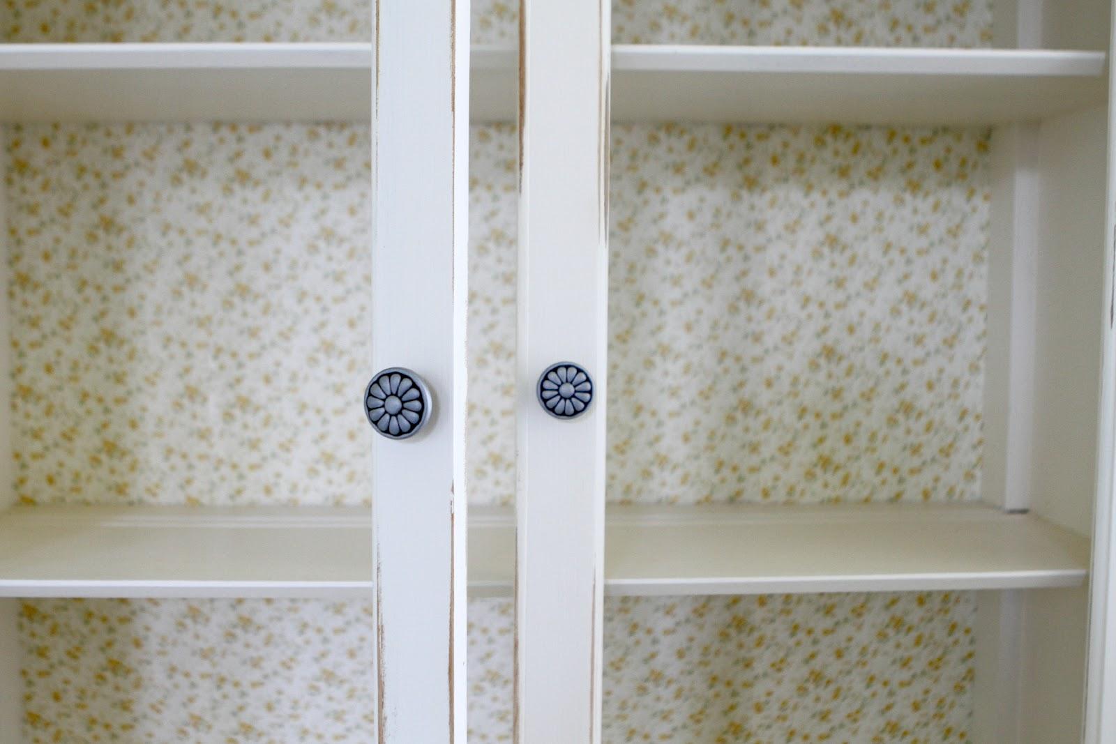 Zinsser wallpaper cover up wallpapersafari - Paintable wallpaper menards ...
