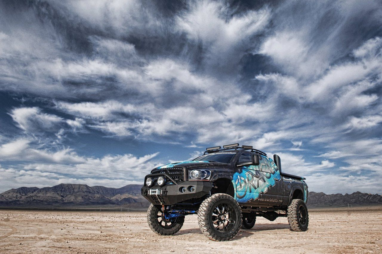 Coletons Monster Truck GMC Cars Background Wallpapers on 1024768 1280x850