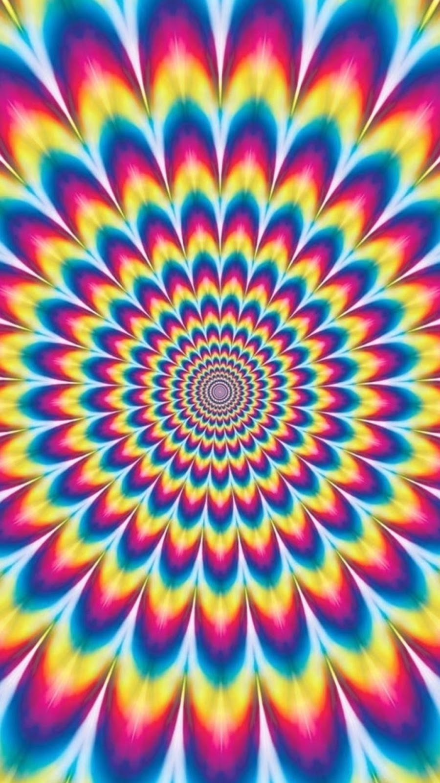 5 Websites to Download Trippy Wallpaper and Backgrounds GeeksCab 900x1600