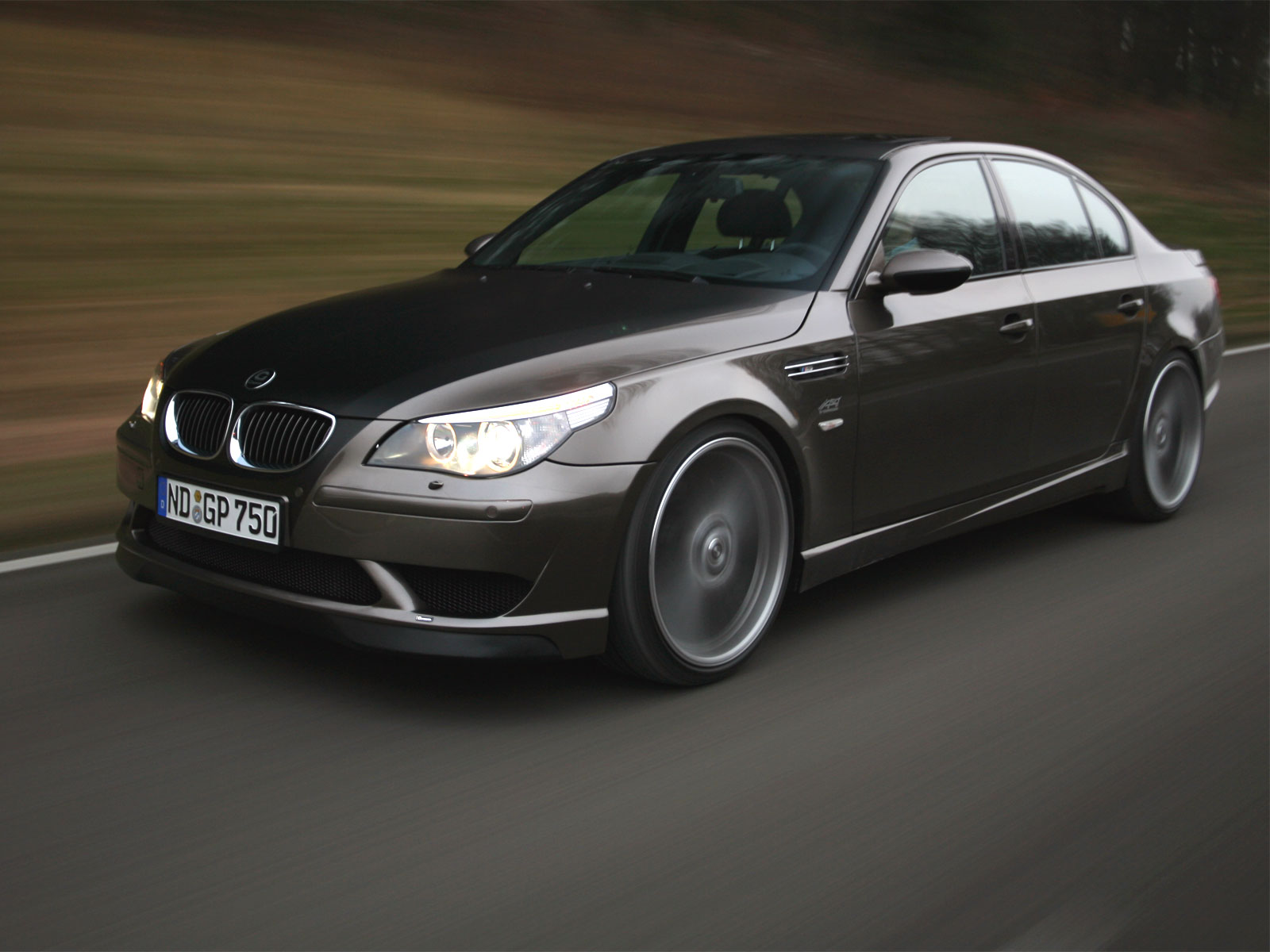 Black Bmw M5 Wallpaper 4921 Hd Wallpapers in Cars   Imagescicom 1600x1200
