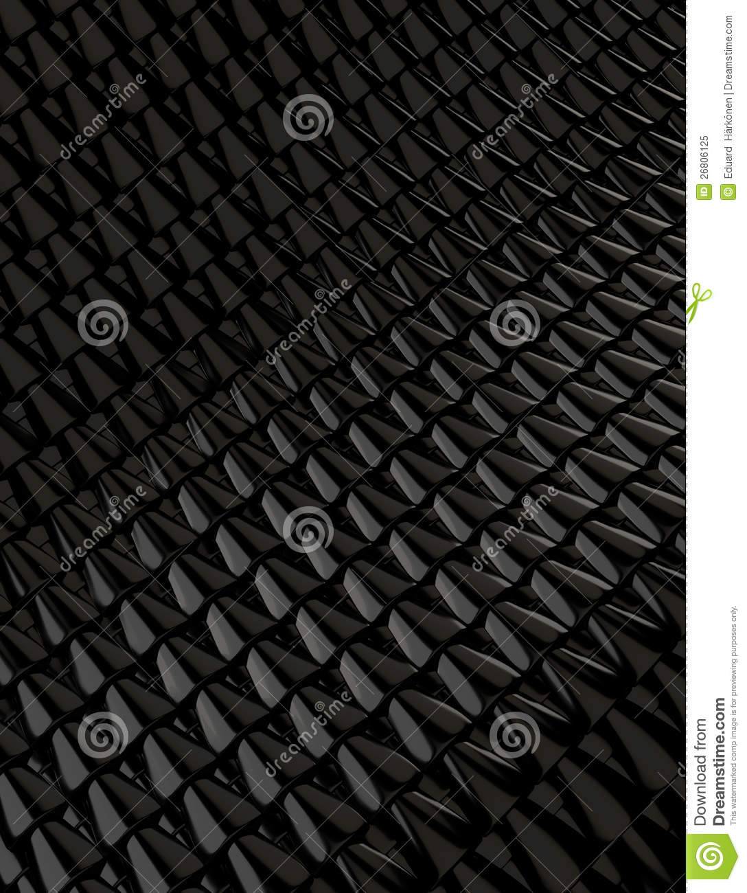 Black Shiny Wallpaper   Wallpapers High Definition 1088x1300