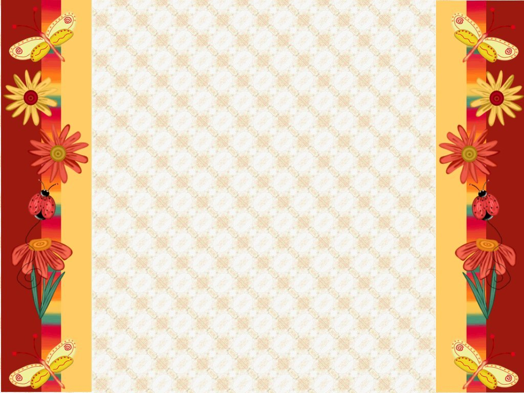 white border wallpaper safari border wallpaper brid border wallpaper 1024x768