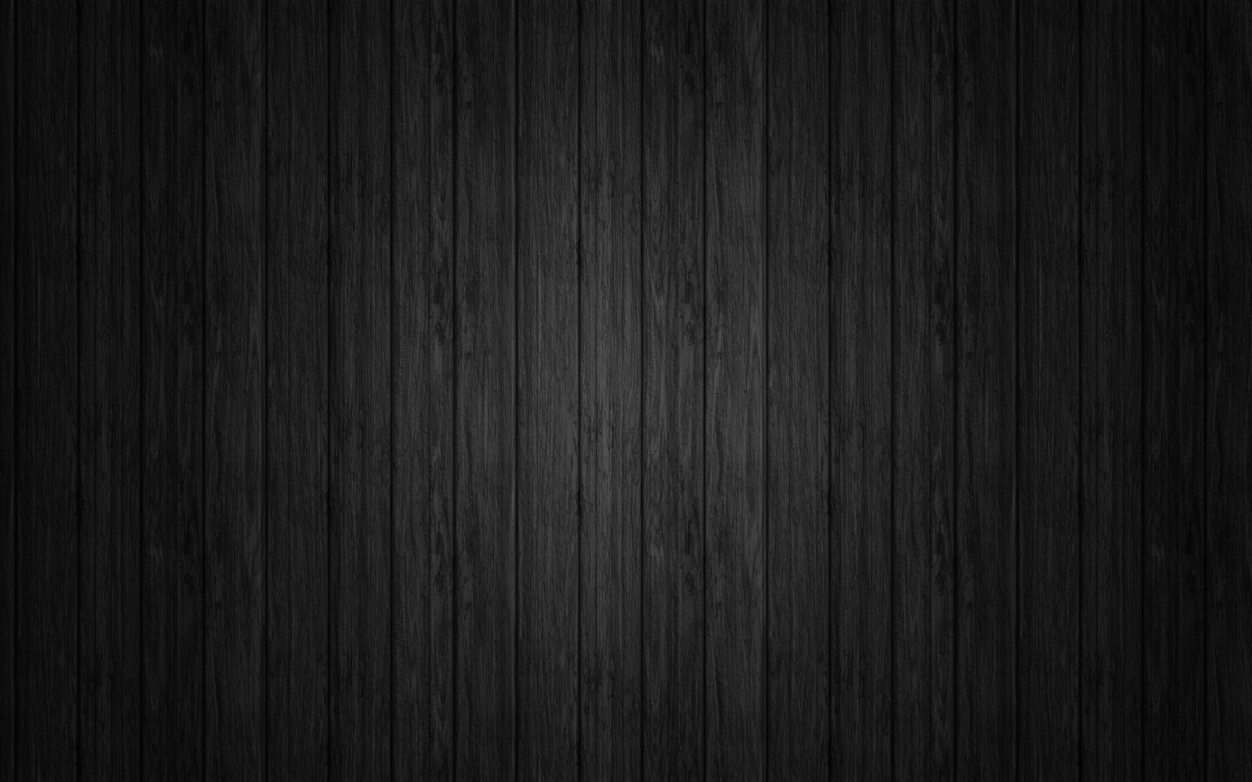 Black Background Wallpaper 2560x1600 Black Background Wood 2560x1600