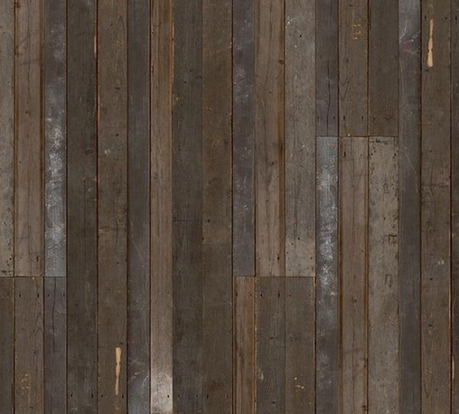 Old Barn Wood Wallpaper Find Wallpaper Designs Online 508x458