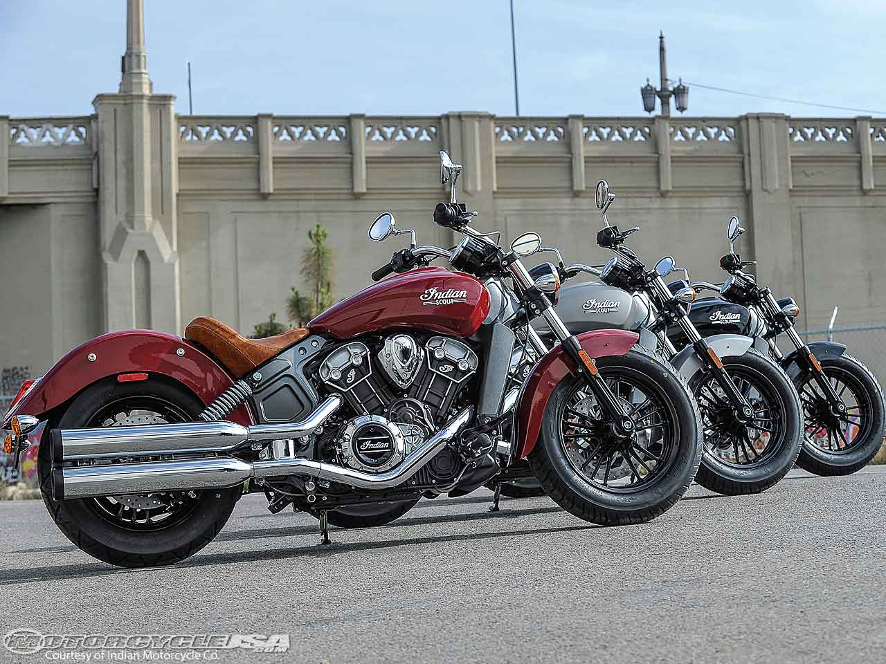 download 2015 indian scout motorcycle home 2015 honda 1280x960