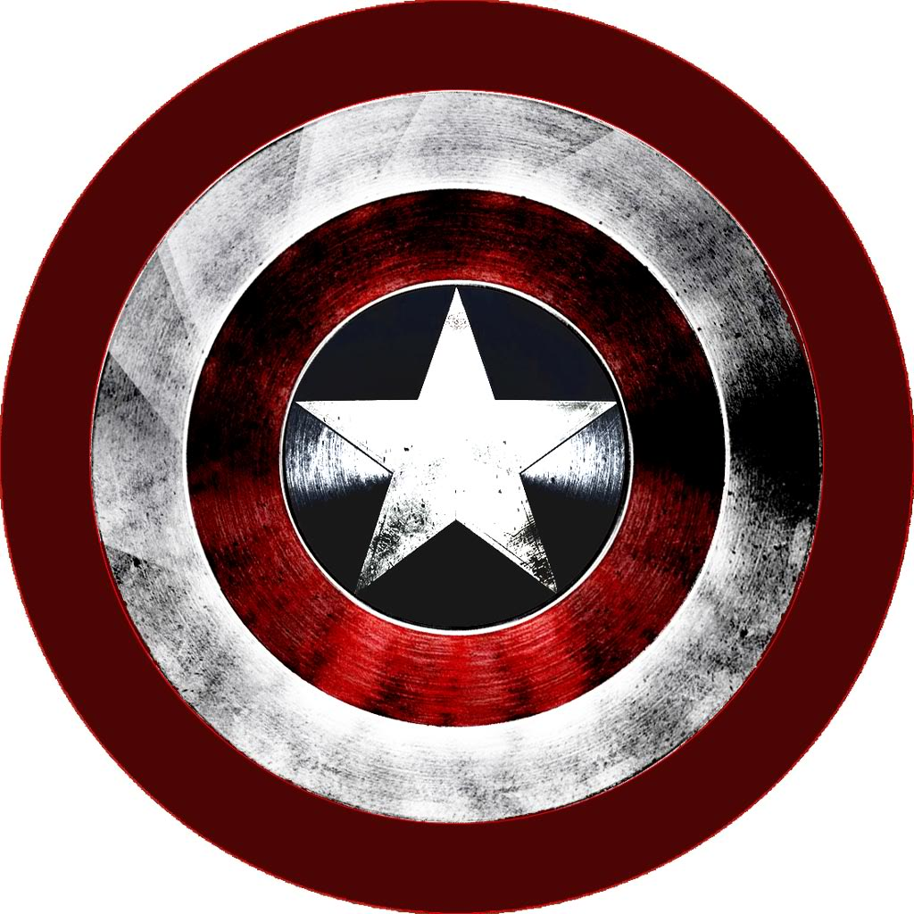 47 captain america shield wallpaper hd on wallpapersafari captain america shield wallpaper hd on
