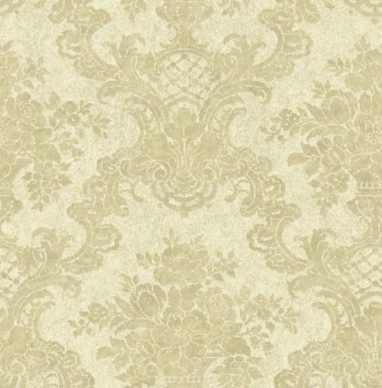 Crown Wallpaper Fabrics Toronto Wallpaper Fabric Pinterest 550x560
