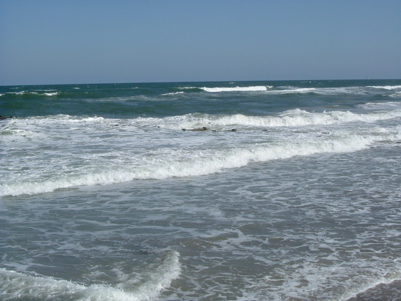 Free download New Jersey Beaches