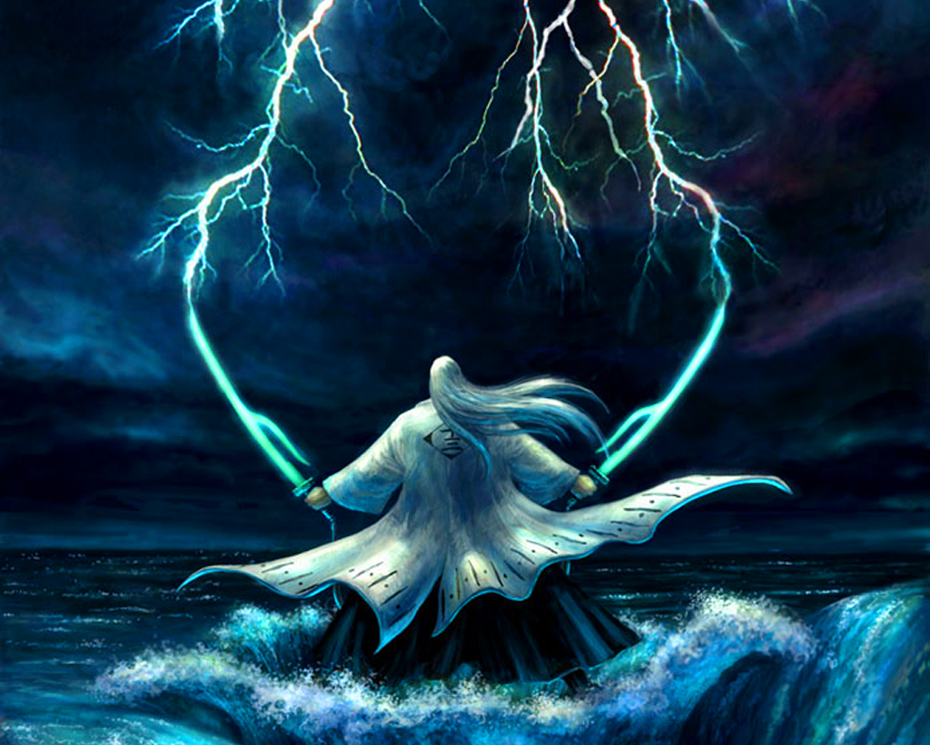 lightning storm live wallpaper With Resolutions 1024820 Pixel 1024x820