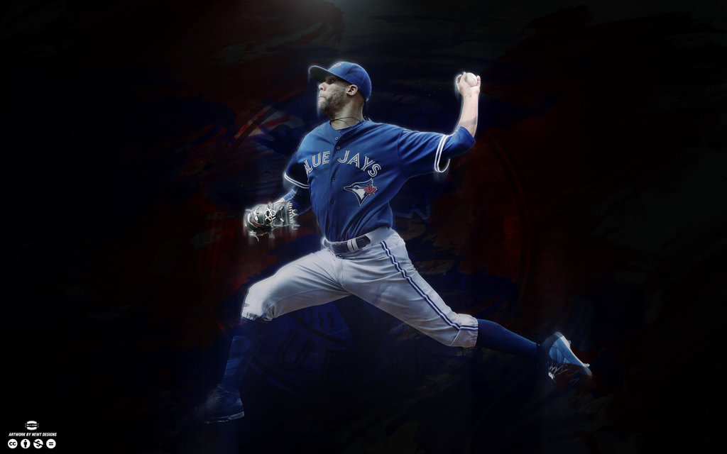 David Price Wallpaper by NewtDesigns 1024x640