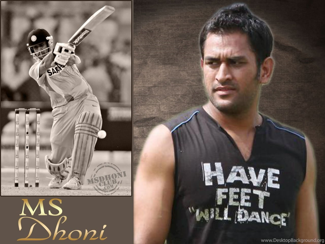 Wallpapers Indian Army Category Ms Dhoni 1280x960 Desktop Background 1280x960