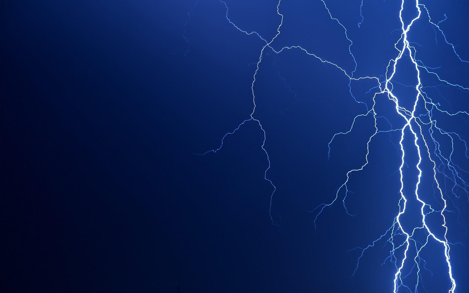 close up of a lightning wallpaper lightning wallpaper wallpaper of 1600x1000