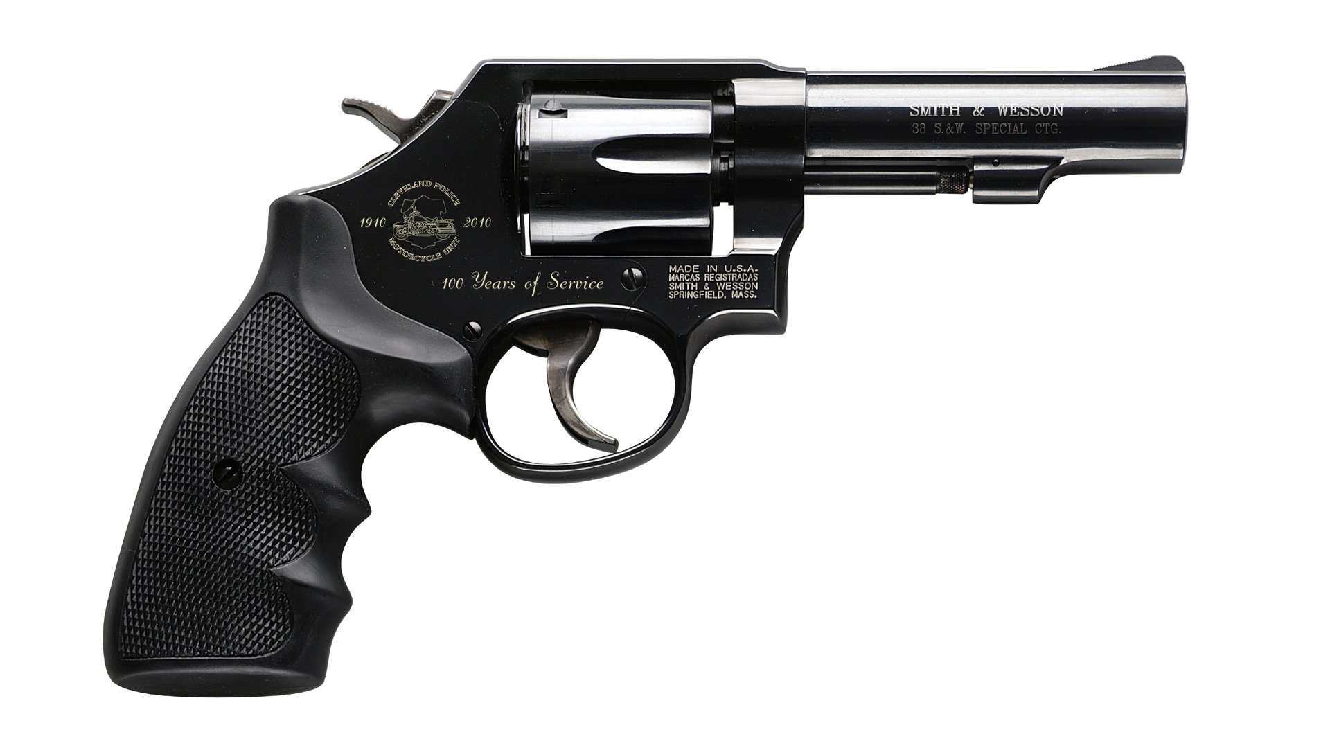 Smith Wesson Revolver Computer Wallpapers Desktop Backgrounds 1920x1080