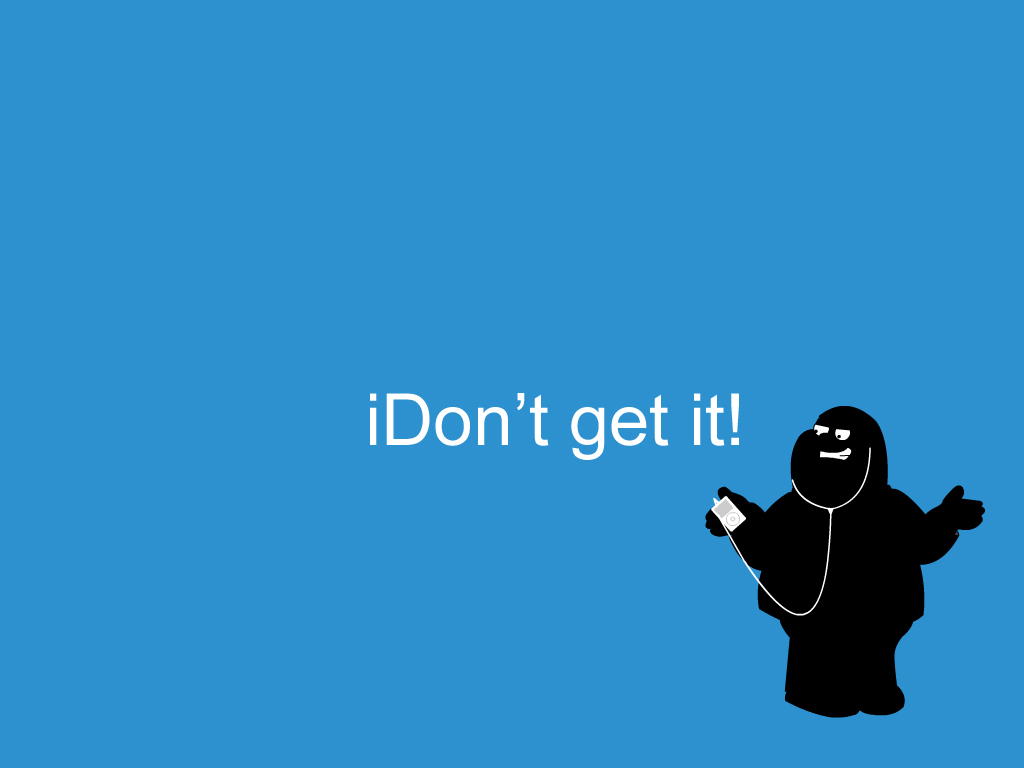 Funny Cartoon Wallpapers for Desktop wallpaper Funny Cartoon 1024x768