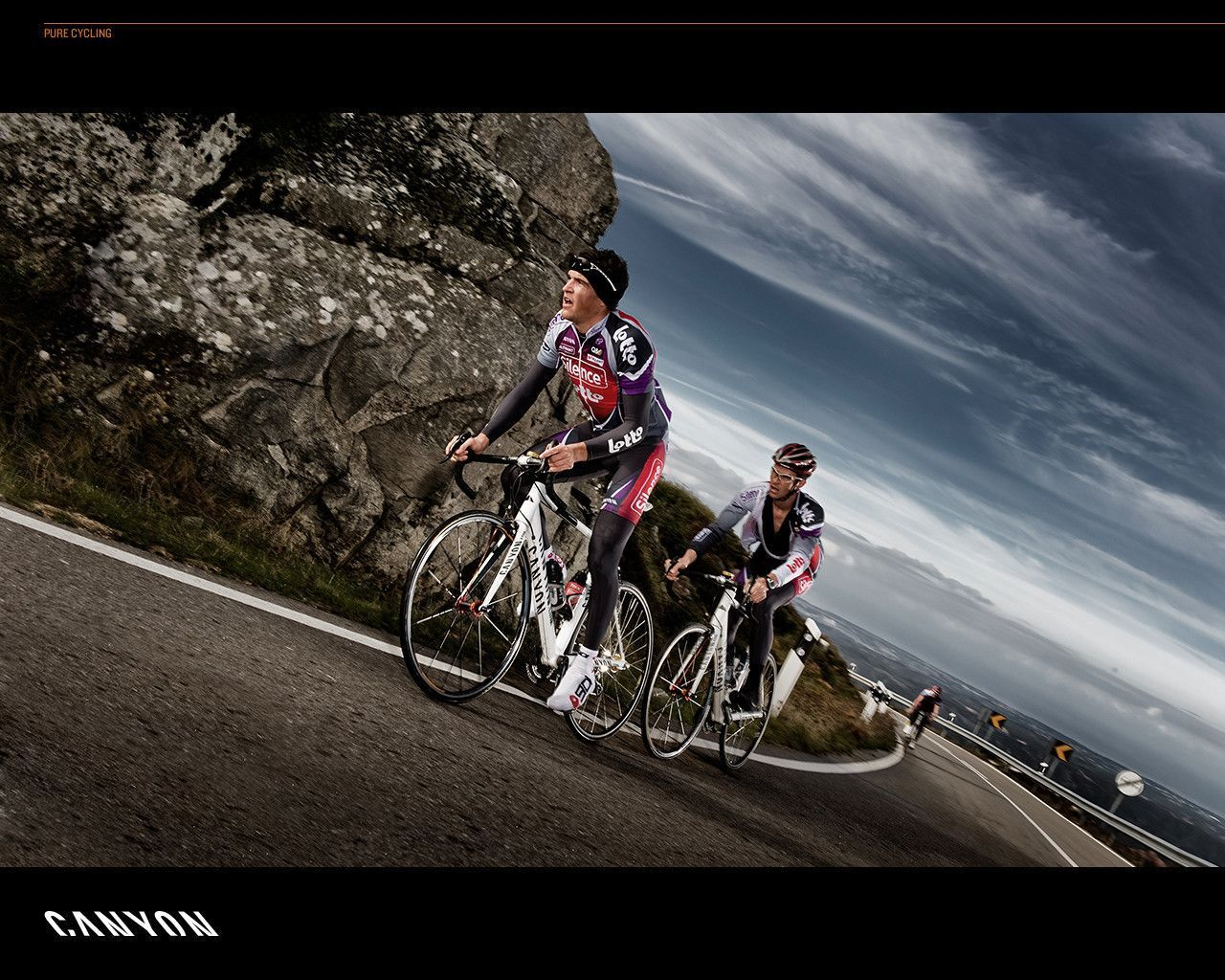 Triathlon Ironman Image Wallpaper