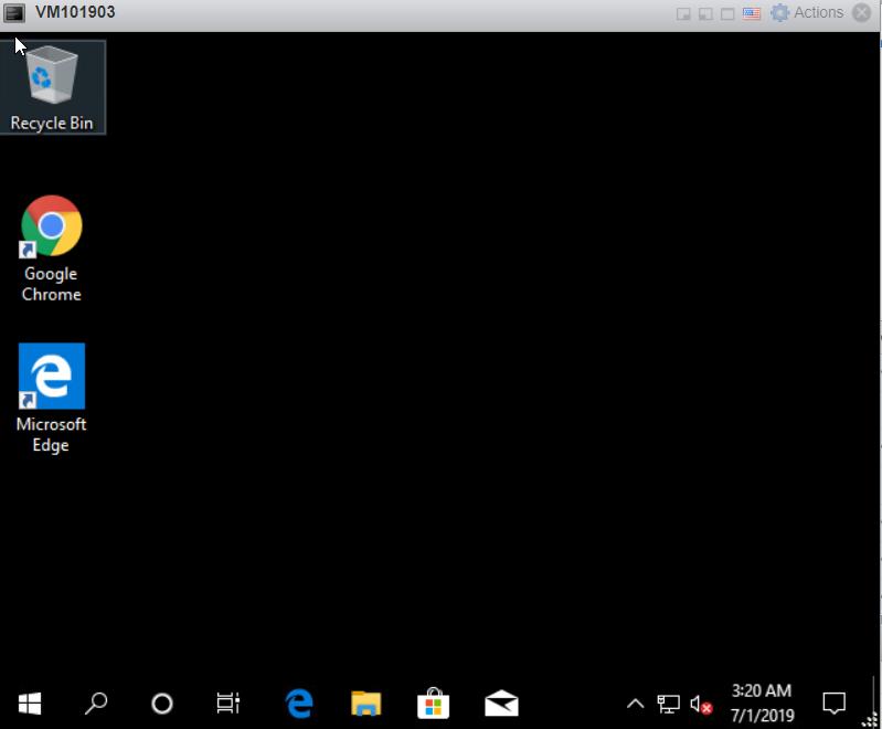 GPO wallpaper desktop do not applied on windows 10 1903 799x660