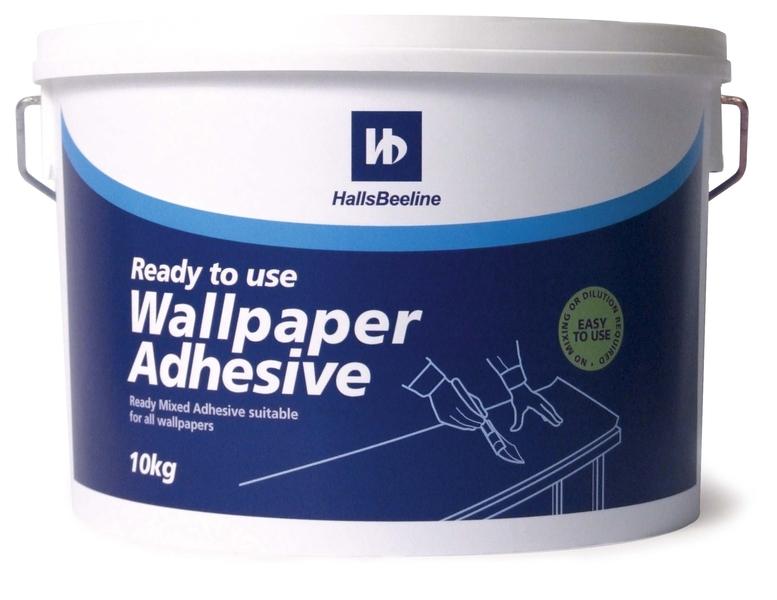 wallpaper adhesive product no hbdrrna1 ready mixed wallpaper adhesive 777x600