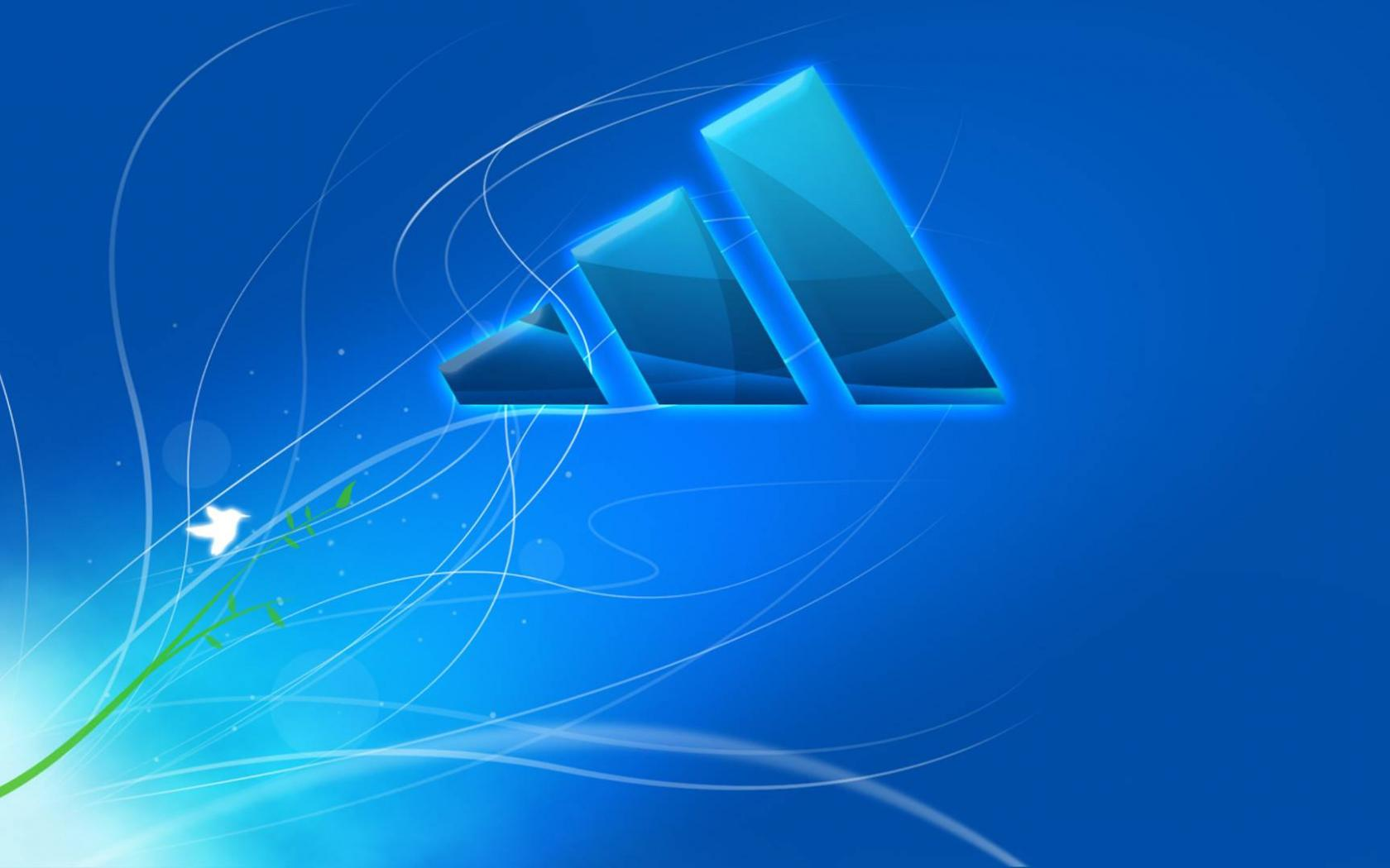 Windows seven wallpaper [10] HQ WALLPAPER   23420 1680x1050