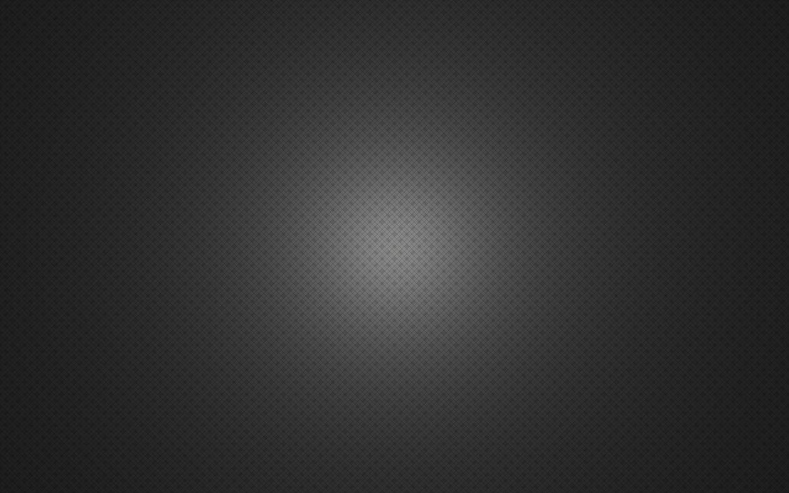 デスクトップ 壁紙 黒 デスクトップ 壁紙 黒 あなたのための最高の壁紙画像