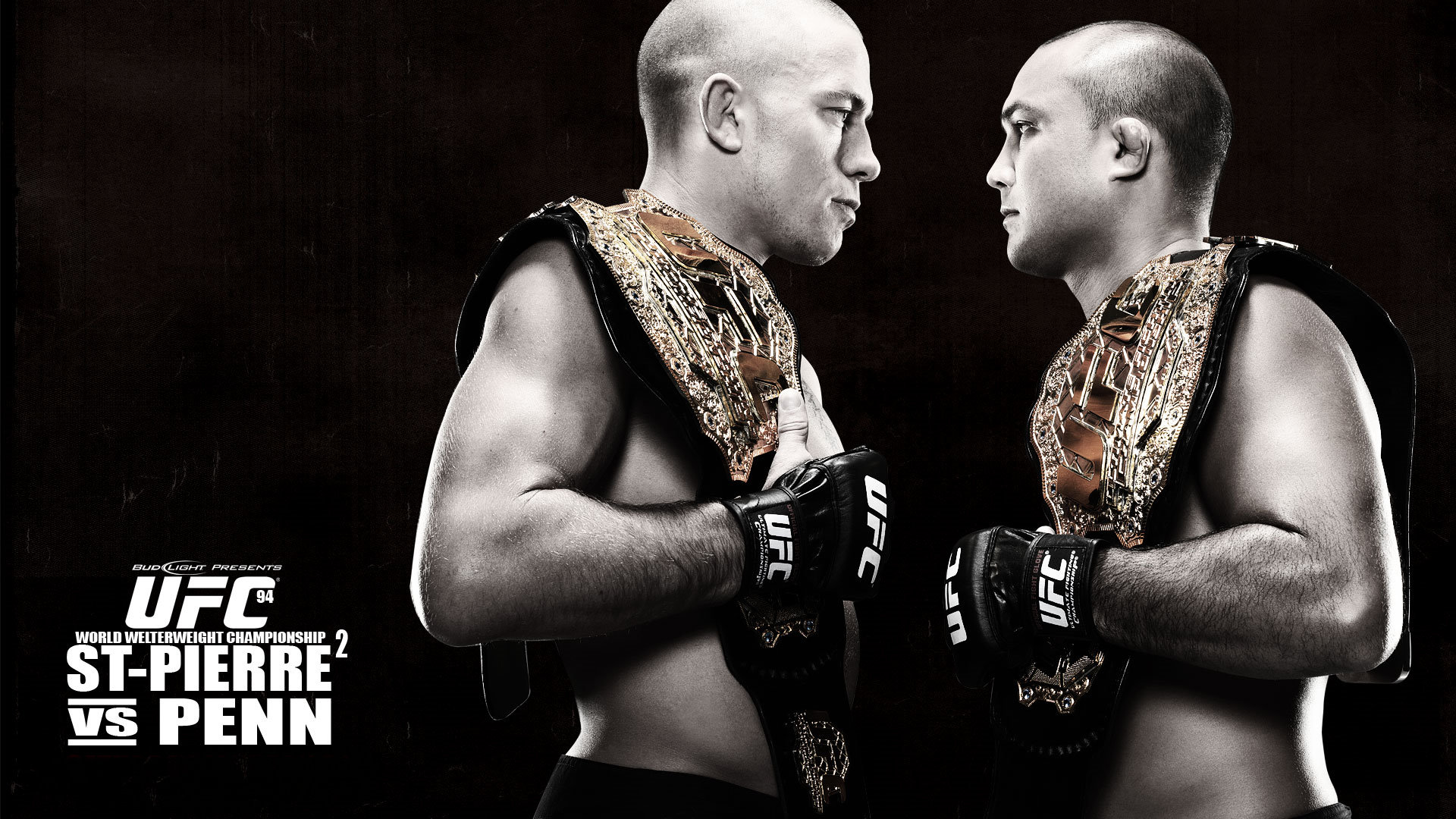UFC 1920x1080 All Images   most polular page 1 1920x1080