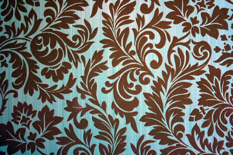 Wallpaper French Country Joy Studio Design Gallery   Best Design 800x533