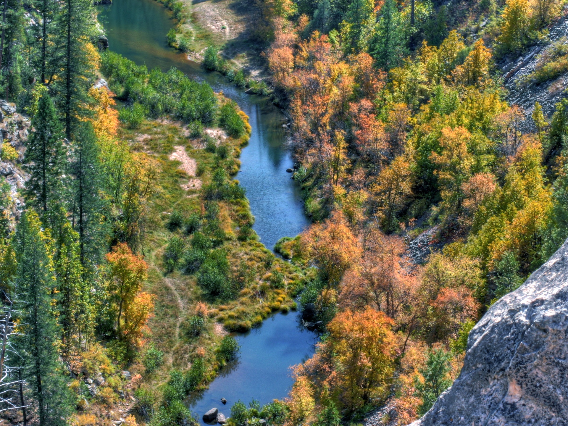48 Free Blue Ridge Mountain Wallpaper On Wallpapersafari