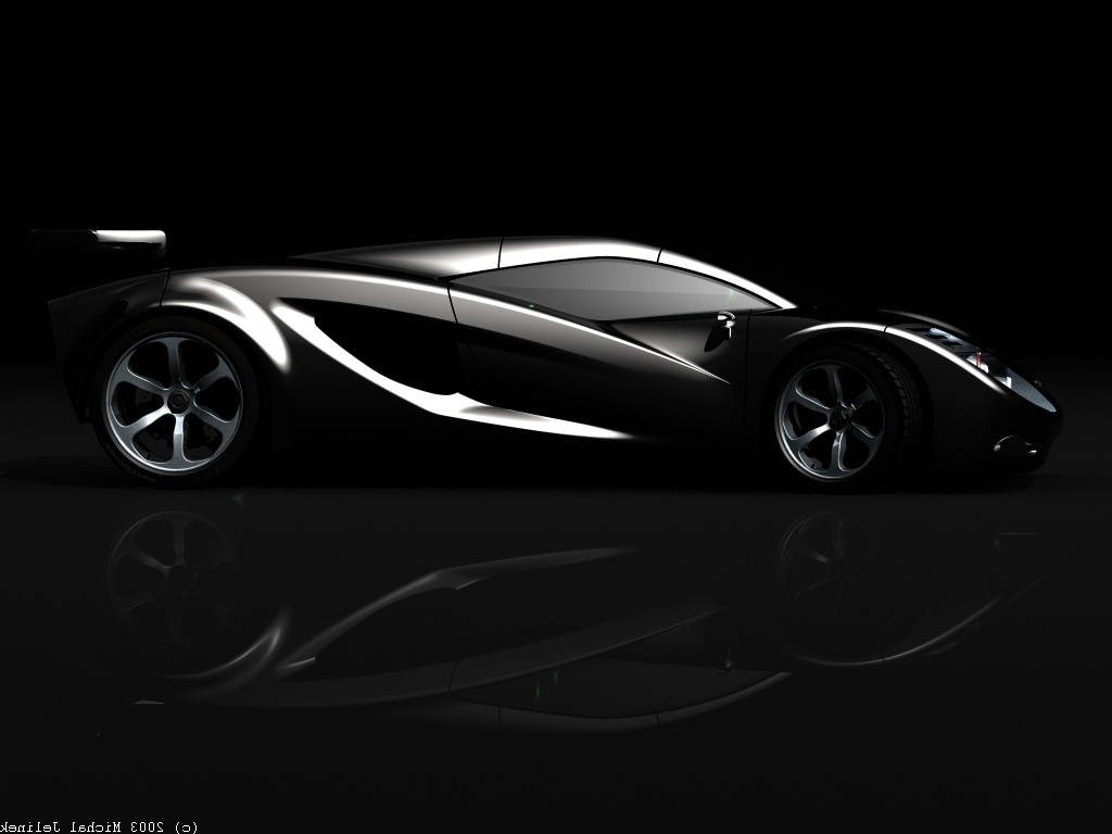 Black Lamborghini Wallpaper 27 Desktop Wallpaper Wallpaper 1024x768