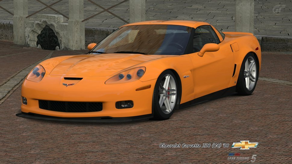 chevrolet corvette z06 c6 06 wallpaper   ForWallpapercom 969x545