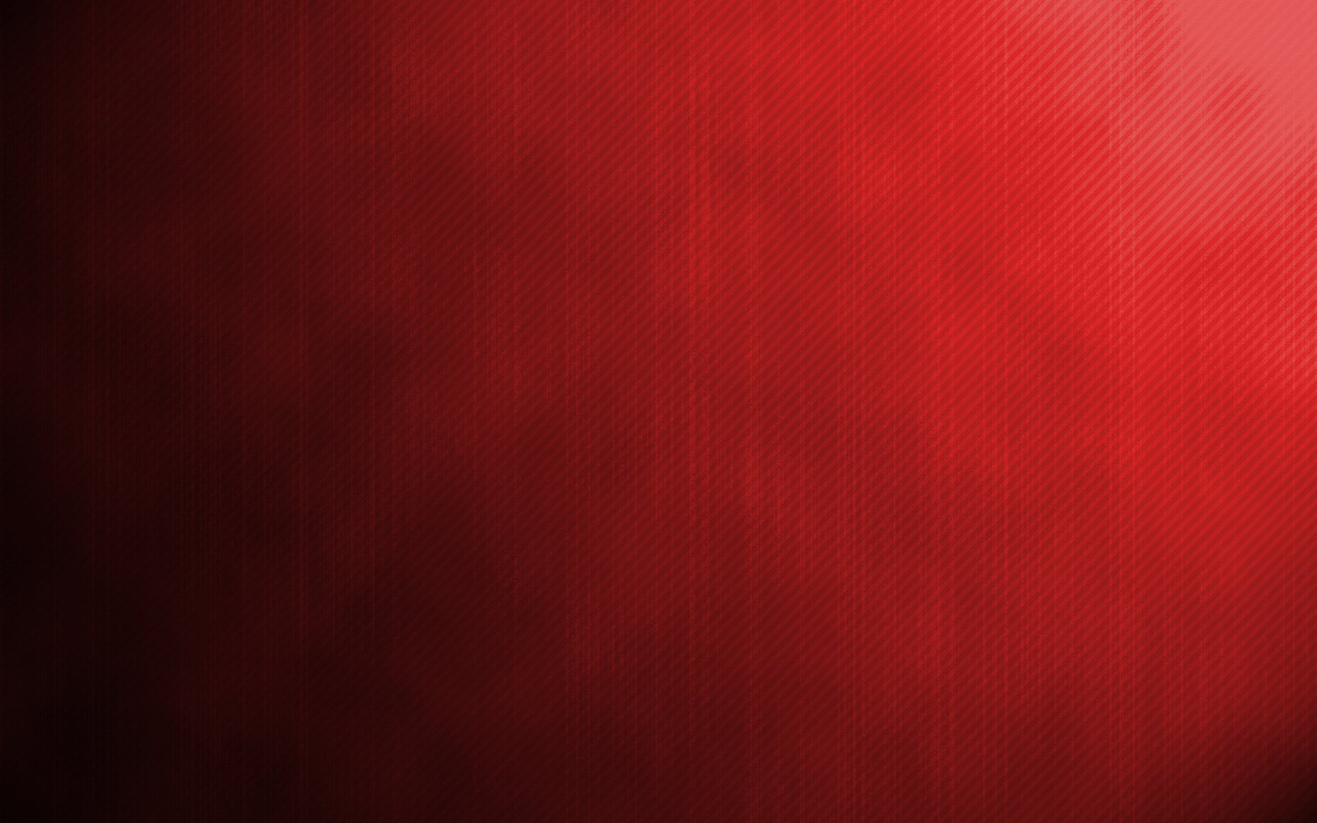 Dark Red Metal Backgrounds For PowerPoint   Curves PPT Templates 1920x1200