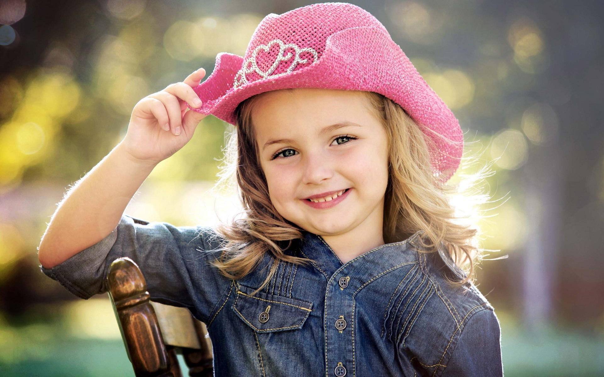 Free Download Stylish Cute Baby Girl Beautiful Smiling Face Hd Wallpapers Rocks 1920x1200 For Your Desktop Mobile Tablet Explore 46 Beautiful Smile Wallpaper Happy Face Wallpaper Smile Smile More