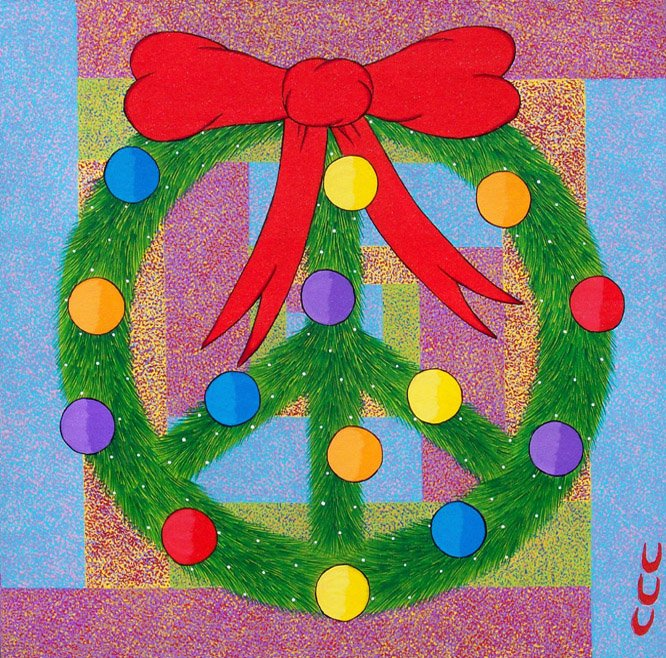 Pin Holiday Peace Fruit Wallpaper 1920x1200 Download Desktop on 666x658