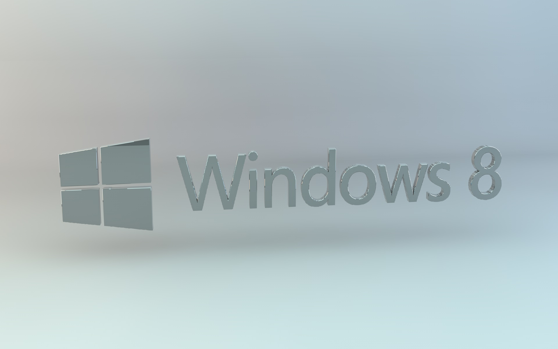 47+] Toshiba Windows 8 Wallpaper on WallpaperSafari