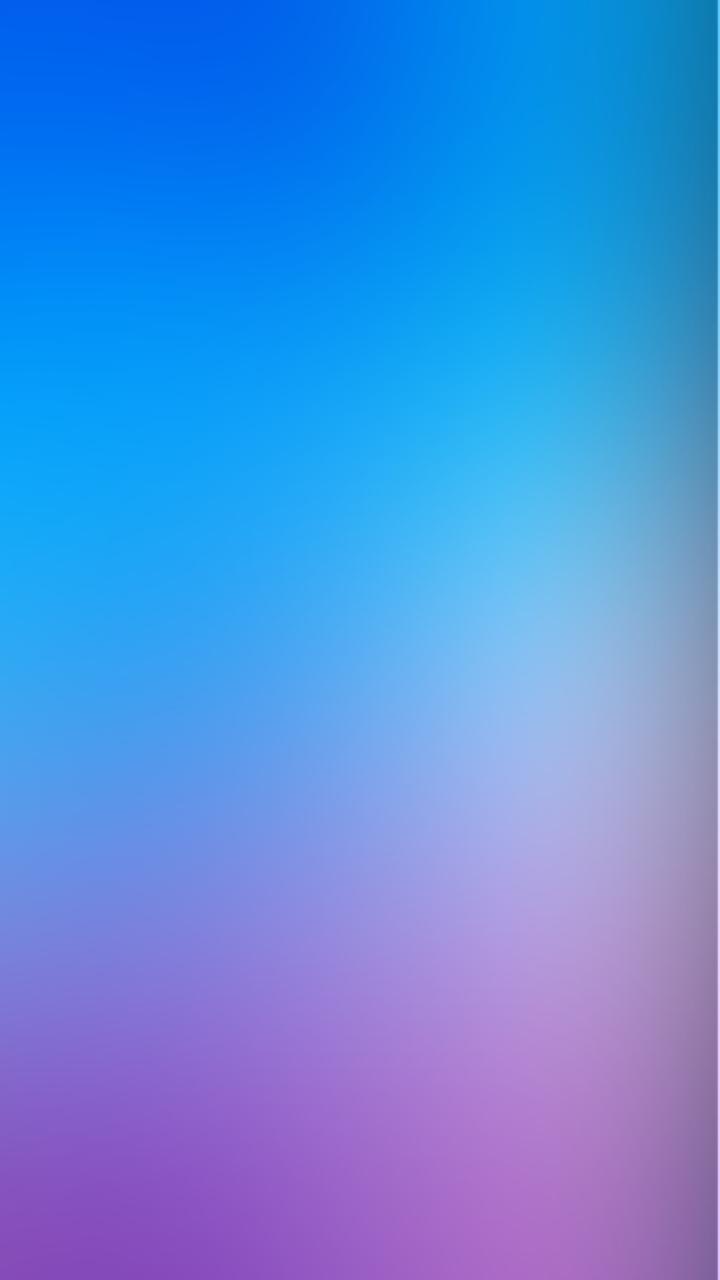 Purple Blue 720x1280