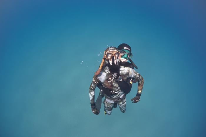 Freediving Wallpaper freedivingimg 8668jpg 700x467