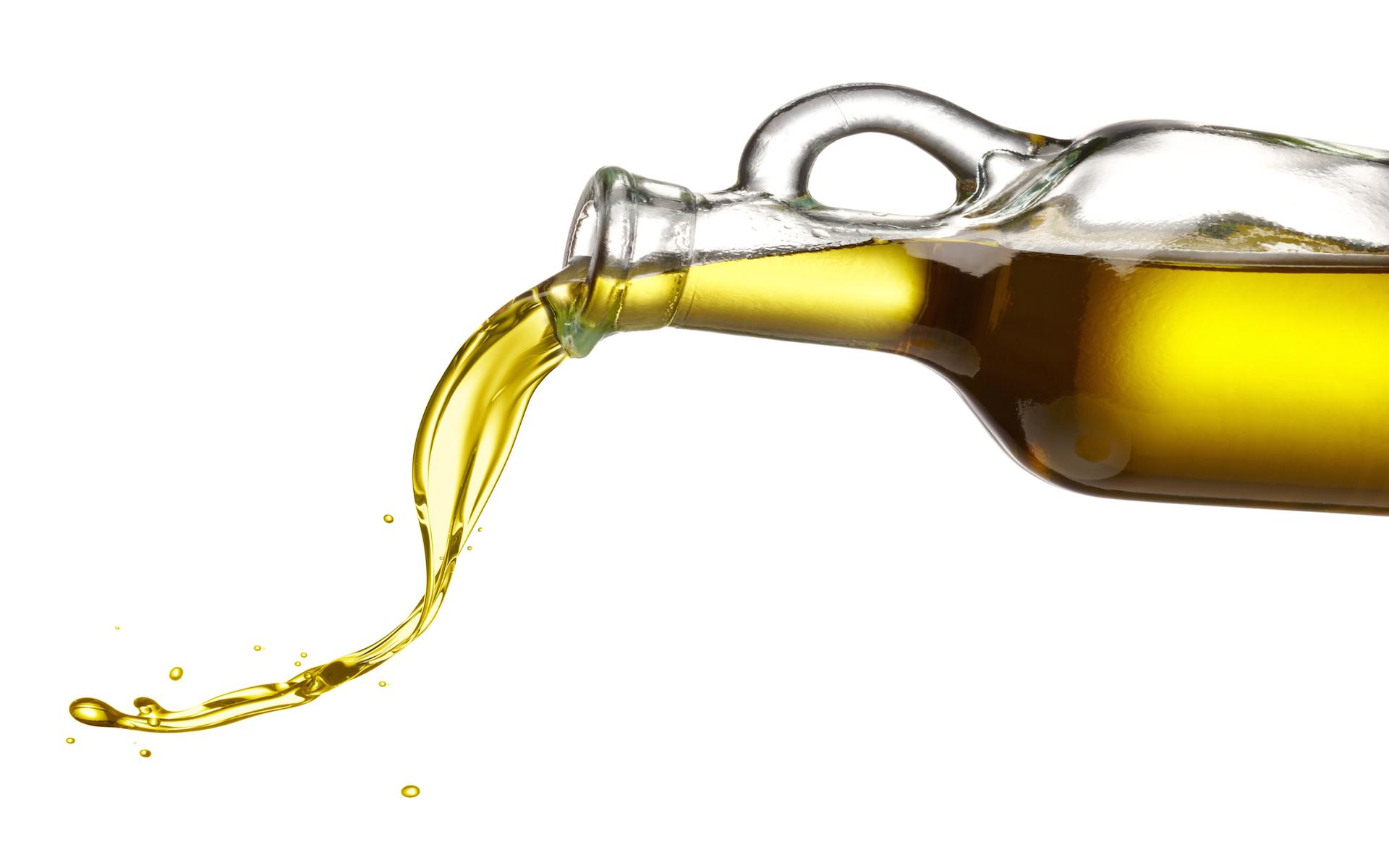 Olive Oil Wallpaper 5155 1920x1200   uMadcom 1920x1200